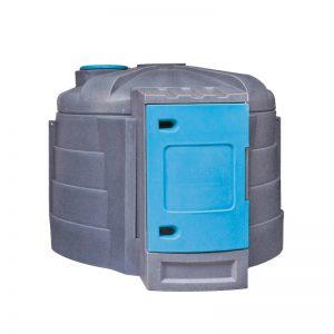 zbiornik adblue 5000l