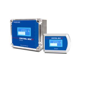 controlbox smart
