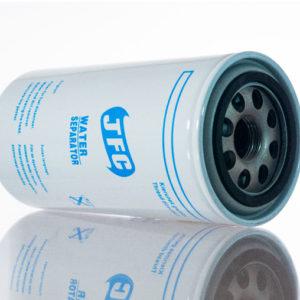 Wkład sperator wody zamiennik PIUSI